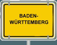 Autoankauf in Baden Württemberg