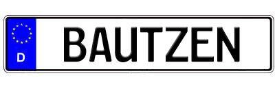 Autoankauf in Bautzen