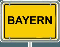 Autoankauf in Bayern