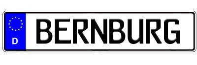 Autoankauf in Bernburg