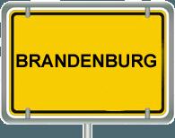 Autoankauf in Brandenburg
