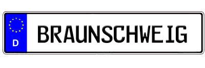 Autoankauf in Braunschweig