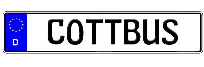 Autoankauf in Cottbus