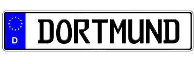 Autoankauf in Dortmund