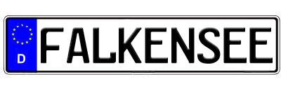 Autoankauf in Falkensee
