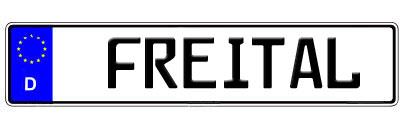 Autoankauf in Freital