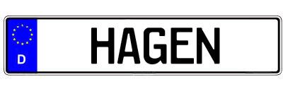 Autoankauf in Hagen