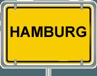 Autoankauf in Hamburg