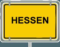 Auto verkaufen in Hessen