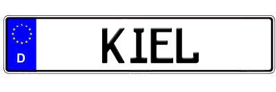 Autoankauf in Kiel