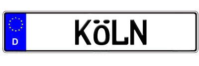 Autoankauf in Köln