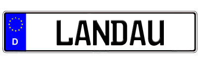 Autoankauf in Landau