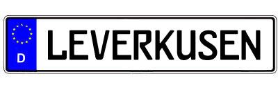 Autoankauf in Leverkusen