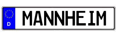 Autoankauf Auto verkaufen in Mannheim