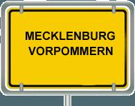 Autoankauf in Mecklenburg Vorpommern