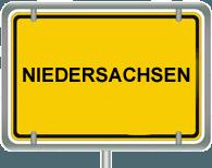 Autoankauf in Niedersachsen