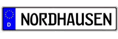 Autoankauf in Nordhausen