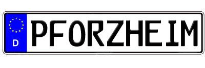 Autoankauf in Pforzheim