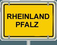 Autoankauf in Rheinland Pfalz