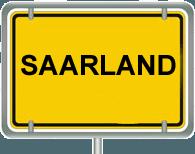 Autoankauf in Saarland
