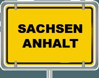 Autoankauf in Sachsen Anhalt