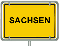 Autoankauf in Sachse
