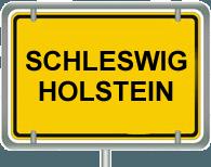 Autoankauf Schleswig Holstein