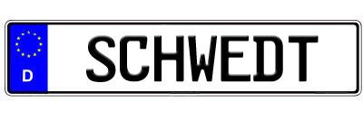 Autoankauf in Schwedt