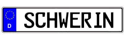 Autoankauf in Schwerin
