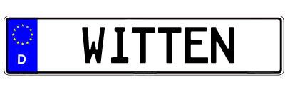 Autoankauf in Witten