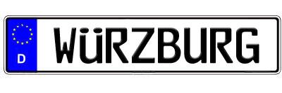 Autoankauf in Würzburg