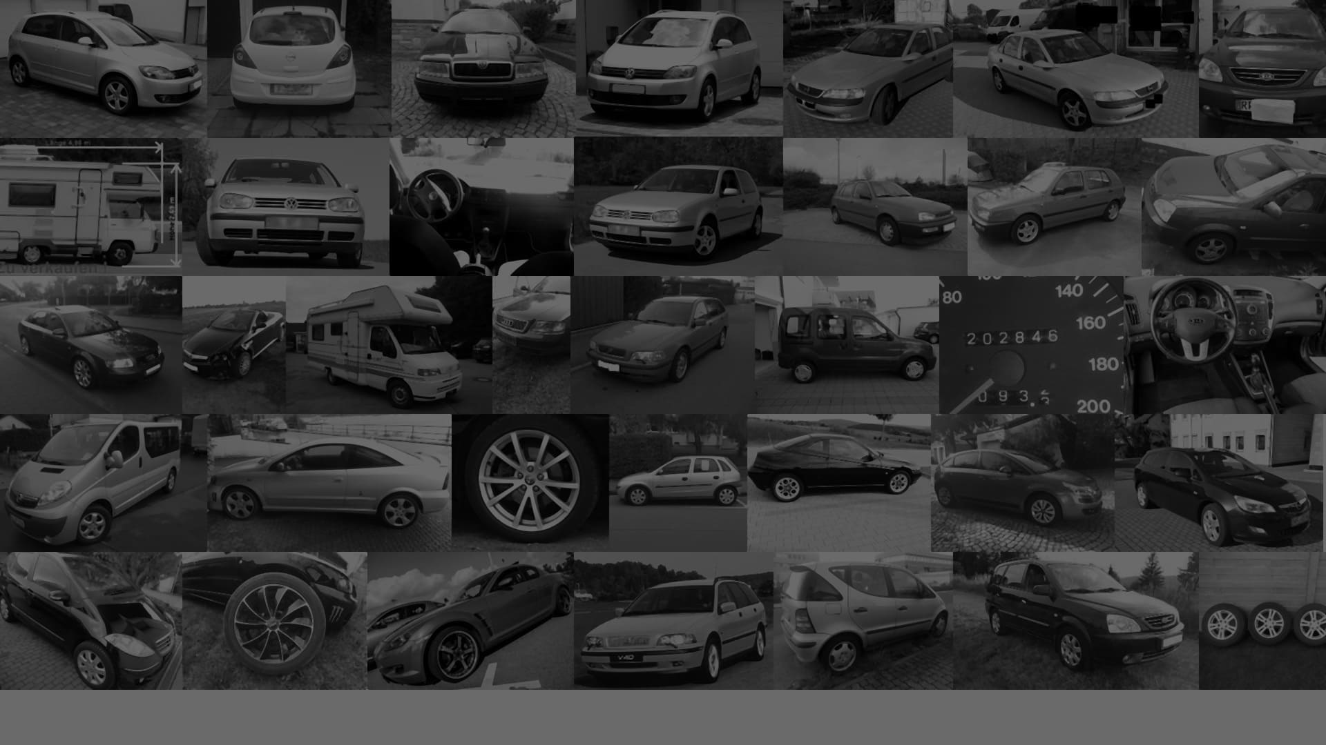auto verkaufen bei autoankauf export auto ankauf 56. Black Bedroom Furniture Sets. Home Design Ideas